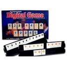 以色列麻將 數字遊戲(大號) 數字 遊戲...