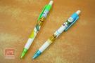 熊熊遇見你 自動鉛筆 藍&綠