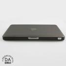 MACBOOK PRO 13吋 15吋 磨砂 保護殼 外殼 適用 光碟機版本 白/黑/紅