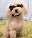寵物太陽眼鏡太陽鏡 狗狗墨鏡護目鏡