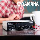 小叮噹的店- Steinberg UR12 2in2 電腦錄音介面 YAMAHA 經銷商