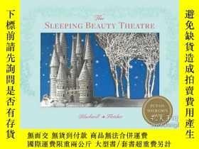 二手書博民逛書店The罕見Sleeping Beauty Theatre: Put on YourY237948 Su Bla