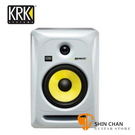 KRK ROKIT 6 G3 6吋二路主動式監聽喇叭 【RP6G3W-NA/原廠公司貨/一年保固】