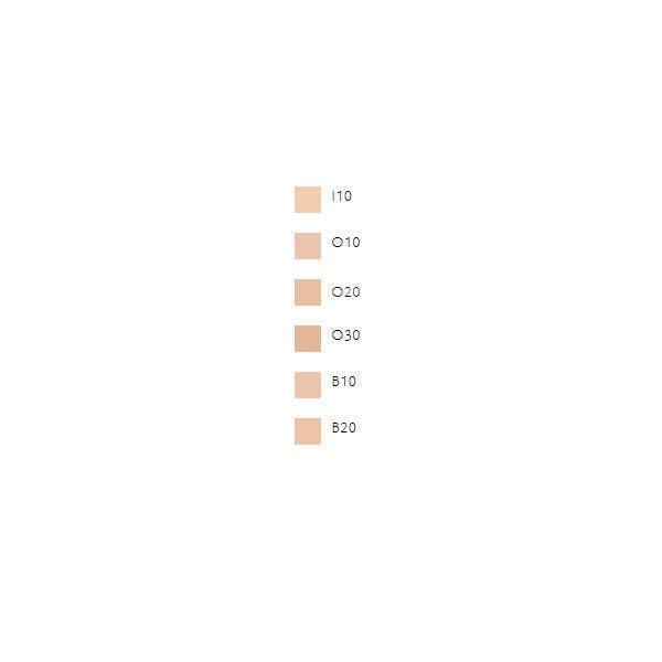 CPB肌膚之鑰 光采奢華氣墊粉霜(含盒加粉撲) 12g