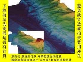 二手書博民逛書店Fundamentals罕見Of Acoustical Oceanography (applications Of