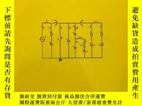 二手書博民逛書店A罕見New synthetic test circuit fo