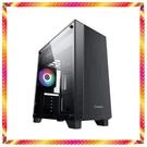 全新 第十一代 i5-11600KF 六核心處理器 GT1030 顯示 RGB水冷強者歸來