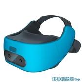 VR眼鏡 HTC Vive Focus VR一體機 HTC VR遊戲 VR頭盔 家庭VR家庭影院MKS 快速出貨