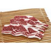 美國帶骨牛小排140g*10片(團購價)