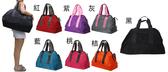 ~雪黛屋~YESON 購物袋大容量中容量旅行袋水瓶外袋MIT製YKK零件超輕耐磨高單數細纖維防水Y360