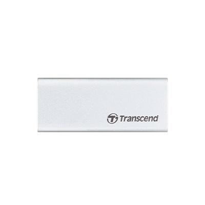 Transcend 創見 ESD240C 240GB SSD 外接式 行動 固態硬碟