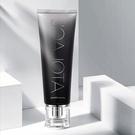 韓國 JOAJOTA 小黑管氧氣洗面乳 120ml (2入/盒) 潔面乳 洗顏乳 洗面乳 洗臉 清潔 小黑管洗面乳 小黑管