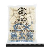 1H4A【魚大俠】FF457魷魚燒/魷魚酥塊(1kg/包)