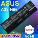 ASUS 6芯 高品質 電池 N76 N76V N76VB N76VJ N76VM N76VZ