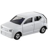 TOMICA NO.008 SUZUKI ALTO (初回限定) TM008C2 多美小汽車