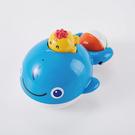 Toyroyal樂雅 - 洗澡玩具 鯨魚