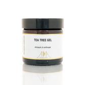 【AA Skincare】茶樹凝膠 Tea Tree Gel 60ml
