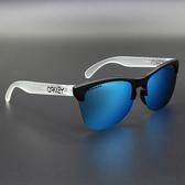 戶外偏光運動太陽鏡騎行墨鏡駕駛眼鏡 全館免運