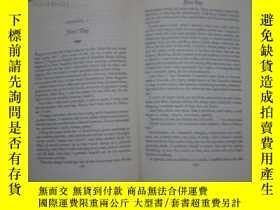 二手書博民逛書店ASK罕見FOR KING BILLYY10334