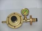 【中彰投電器】和家牌安全有錶顯示存量瓦斯防爆器,K-880【全館刷卡分期+免運費】