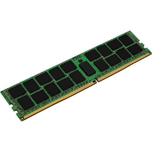 【新風尚潮流】 金士頓伺服器記憶體 4G 4GB DDR4-2133 ECC 單面 KVR21E15S8/4