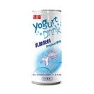 【速纖】乳酸飲料 320gX24瓶/箱