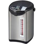 ★TIGER 虎牌★5.0L微電腦大按鈕熱水瓶 PDU-A50R