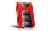 ADATA威剛 HD650 1TB(紅/黑/藍)USB3.0 2.5吋行動硬碟
