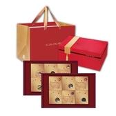 【糖村】ST011璽綻禮盒(雙層)