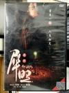 挖寶二手片-K08-004-正版DVD-華語【犀照】-馮德倫 鍾欣潼 黃浩然 張茜(直購價)