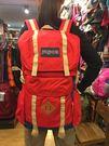 JANSPORT 原廠15吋電腦背包/後背包~ 紅色 (JS42020)