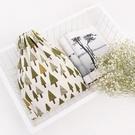 韓國西瓜步 原創手工帆布袋 束口抽绳袋 少量現貨