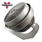 【VORNADO】渦流空氣循環機 735C