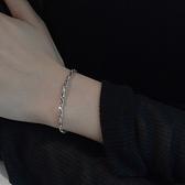 手鏈女小眾設計學生簡約韓版輕奢手飾【聚寶屋】