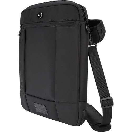 [富廉網] Targus Grid iPad Pro 專用耐衝擊保護包 (TSS900GL)