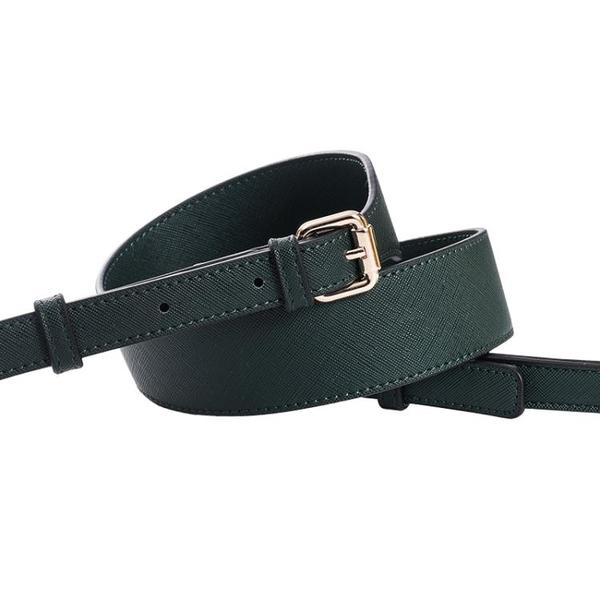 包包肩帶-新款女包帶MK寬包帶配件斜跨單肩寬肩帶包帶