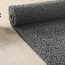 可裁剪鏤空絲圈地毯地墊進門門口門廳客廳門墊加厚透水防滑腳墊  自由角落