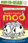 DOOBY DOOBY MOO /L2