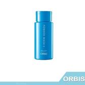 日本 ORBIS 雙重酵素潔顏粉  POWDER WASH +  50G【RH shop】日本代購