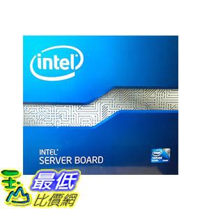 [106美國直購] Intel Corp. DBS1400SP2 Server Board S1400SP2