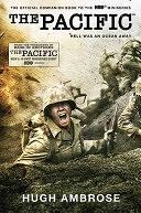 二手書博民逛書店 《The Pacific》 R2Y ISBN:045123023X│New Amer Library