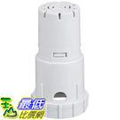 [東京直購] SHARP FZ-AG01...