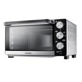 *新家電錧*【CHIMEI奇美 EV-18S0ST】18公升液脹式溫控烤箱