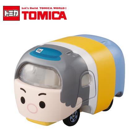 日貨 TOMICA TSUM TSUM 瘋帽 帽子先生 魔鏡夢遊 疊疊樂 迪士尼 多美小汽車