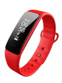 智能運動手環 測心率血壓計步睡眠監測防水男女 多功能計步器手表