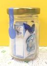 【震撼精品百貨】Donald_唐老鴨~迪士尼便條紙附罐子#37634