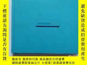 二手書博民逛書店CAVENDISH罕見WHITE YACHTING FOR TH