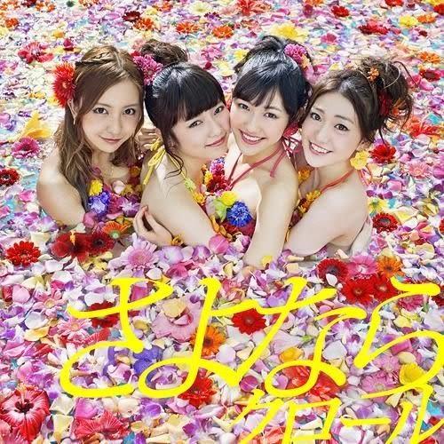 AKB48 再見自由式 Type-A CD附DVD(購潮8)
