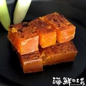 炙燒烏魚子(足4兩重/片)【海鮮主義】