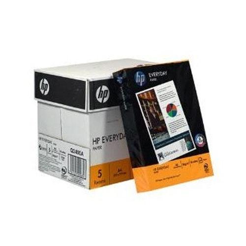 限時下殺【HP 影印紙】HP 80P A4 影印紙 (5包/箱)